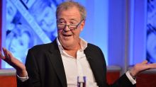 Jeremy Clarkson says he deserved reported millions from BBC