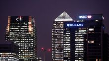 Citi in talks to buy Canary Wharf office building: source