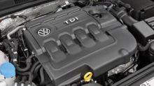Volkswagen Accused Of Hacking 482,000 Diesels To Fake U.S. Emissions Tests