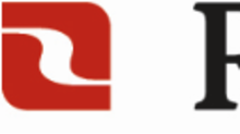 Red River Bancshares, Inc. Announces Quarterly Cash Dividend