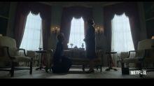 """La bande-annonce de """"The Crown"""" saison 4 est enfin là"""