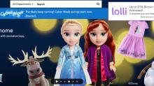 Bitcoin shopping app Lolli has quietly added big names like Walmart and Ulta