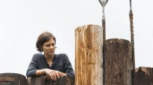 "Walking Dead star teases Maggie's ""path of vengeance"""