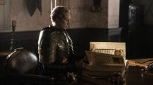 George R.R. Martin may never finish those books. Here's what to read while you wait