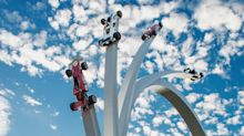 This year's Goodwood Festival of Speed will have a few changes