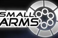 Small Arms brawls with XBLA this Wednesday