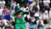 Bangladesh warned over 'unacceptable' Colombo behaviour