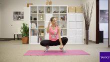 Hazlo fácil: ejercicios para reafirmar tus glúteos
