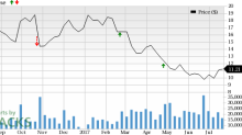 Why Earnings Season Could Be Great for Superior Energy Services (SPN)