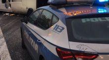 Monza, taxista travolto e ucciso su SP35: preso presunto pirata