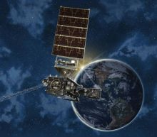 NOAA: America's Next-gen Weather Satellite Suffers 'Serious' Malfunction Less Than 3 Months After Launch