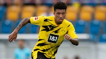 Rumour Has It: Man Utd's Sancho deal held up, Chelsea and Leverkusen still in Havertz talks