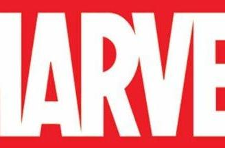 Disney Interactive Media Group appoints Bill Roper as Vice President, Marvel Franchise