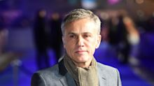 Christoph Waltz says Brexit Leave campaigners are 'clowns'