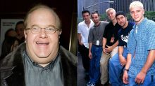'NSync, Backstreet Boys Tapped for Lou Pearlman Documentary