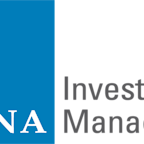 Pzena Investment Management, Inc. Reports Results for the Third Quarter of 2020