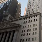 Rising stock market sets high bar for earnings season