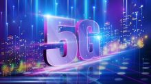 Verizon (VZ) Rolls Out 5G Home Internet in Milwaukee, Tampa