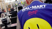 Here's how Walmart is taking on Amazon in the e-commerce battle