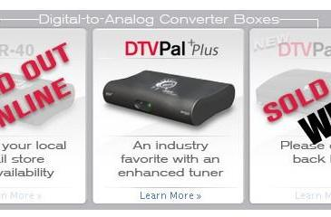 Is your DISH Network DTVPal DVR having issues?