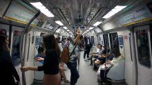 Commuter satisfaction with public transport dips following MRT incidents: PTC survey