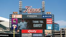 Inside Detroit Tigers' Ron Gardenhire's final hours as manager: 'He loves playing catch'