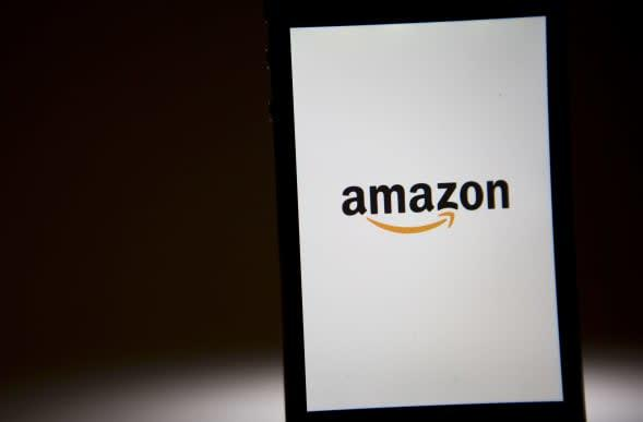 Amazon phone reportedly coming in September with glasses-free 3D