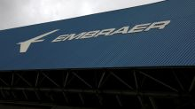 Boeing to have 51 percent stake in venture with Embraer - paper