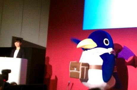 Disgaea 4 coming to PS3 in Japan February 2011