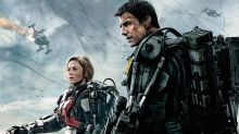 Edge of Tomorrow 2 gets a new title