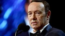 Kevin Spacey Accused Of Sexual Assault By 3 More Men