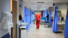 England's poorest 'get worse NHS care' than wealthiest citizens