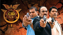 TV Show 'CID' Is Not Wrapping up but Going on a Season Break