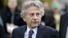 LAPD investigate Roman Polanski over allegation he sexually assaulted 10-year-old girl