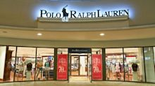 Factors Likely to Influence Ralph Lauren (RL) in Q2 Earnings