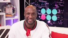 Lamar Odom is engaged and Yahoo readers have a lot to say