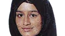 Shamima Begum: Syrian forces deny 'unconfirmed' reports that Isis bride's baby son has died