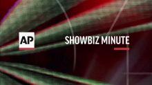 ShowBiz Minute: Weinstein, Swift, Avengers