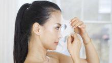 Makellos mit Schneckenschleim: Die Beauty-Industrie in Südkorea boomt