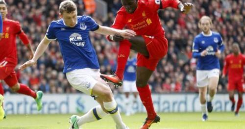 Foot - ANG - Liverpool - Liverpool : Jürgen Klopp inquiet pour Sadio Mané