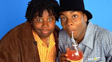Kenan reveals that Kel genuinely loves orange soda