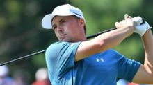 Top-ranked Spieth primed for $10 million bonus at East Lake