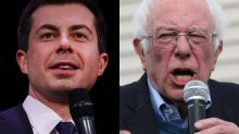 Iowa caucus update: Top Democratic official calls for recanvass, as Buttigieg, Sanders still in tight race
