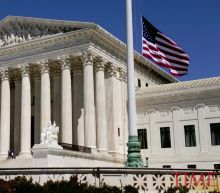 Supreme Court Unanimously Rules Constitution's Ban on Excessive Fines Applies to States