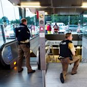 Munich Shootings: At Least 10 Dead, Including Gunman, Who Police Say Likely Acted Alone – Update