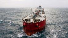 Pronóstico Precio del Petróleo Crudo – Los mercados del petróleo crudo en calma por el día festivo en Estados Unidos