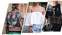 10 Fashion Trends That Will Be Out In 2018