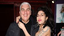 Amy Winehouse's father wants her life celebrated in West End musical