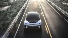 California Based Faraday Future Confirms $2 Billion (USD) In First Round Funding And Clears Government Approval