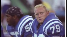 The 1992 Colts had draft's top two picks, and it didn't work out as anyone hoped